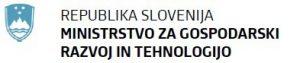 Ministrstvo-za-gospodarski-razvoj-in-tehnologijo-glava_deljena
