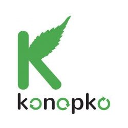 Logotip Zavoda konopko so.p.